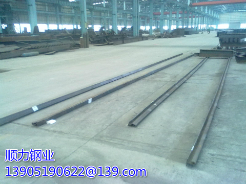 Larsen steel sheet piles sp-vi type manufacturers