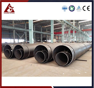 Steel Sheet Piling Prices,Sheet Piles For Sale,Sheet Pile Suppliers
