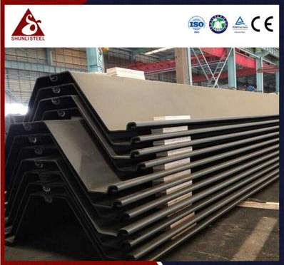 Thread knowledge of spiral steel pipe