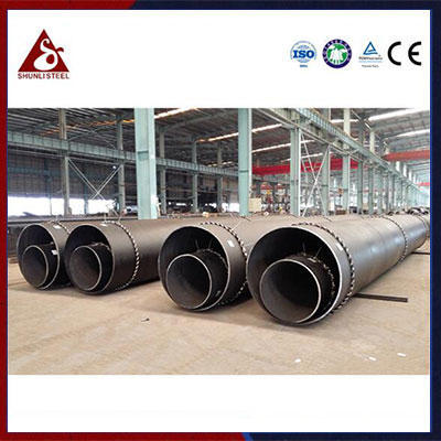 SSAW-Interlocked-Pipe-Piles-with-Extra-Long-Size